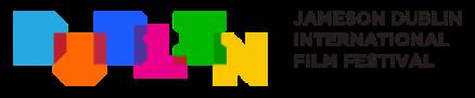 jdiff-logo-2015-2