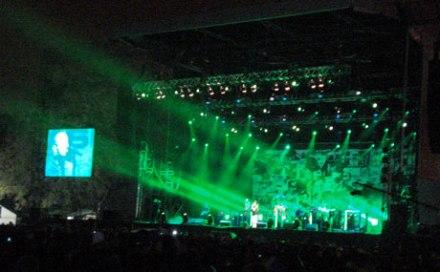 marlay_park_rathfarnham_dublin_concerts_72772